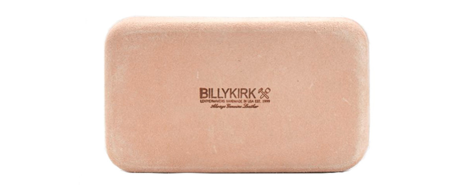 Billykirk No 309 Valet Tray