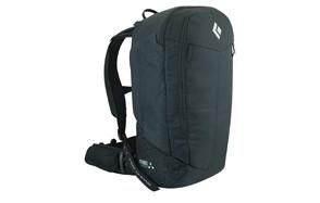 black diamond halo 28 jetforce avalanche airbag pack