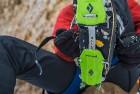 Black Diamond Mercury Mitts Ski Gloves