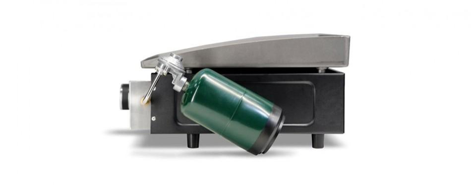 Blackstone Portable Camping Grill Top