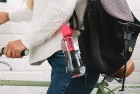 Bobble Classic Filtered Water Bottle