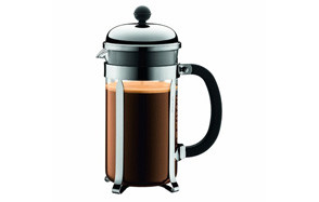 Bodum Chambord French Press (Cafetiere)