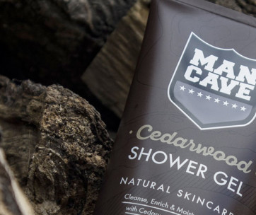 Best Body Wash For Men Guide