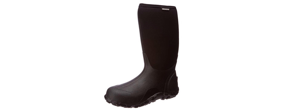 Bogs Classic Insulated Rain Boots