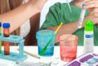 Boom! Fun With Science – Jumbo Science Kit