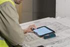 Bosch Bluetooth Enabled Distance Laser Measure