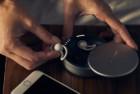 Bose Wireless Noise-Masking Sleepbuds