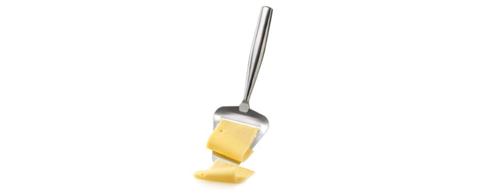 Boska Cheese Slicer Stainless Steel