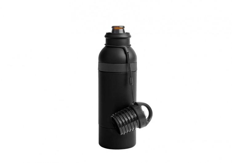 BottleKeeper X