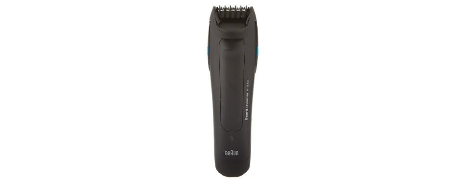Braun BT5050