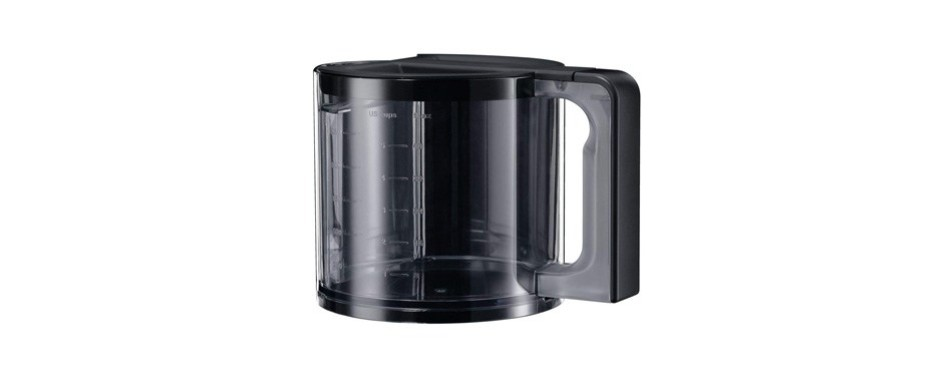 Braun J300 Multi quick Juicer