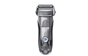 Braun Series 7 Head Shaver For Men