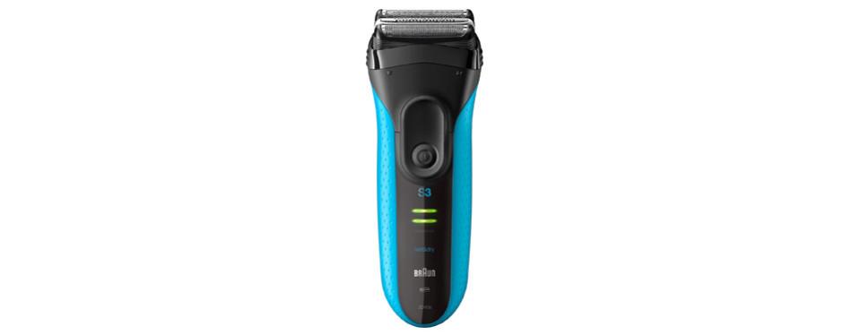 Braun Pro Skin 3040s