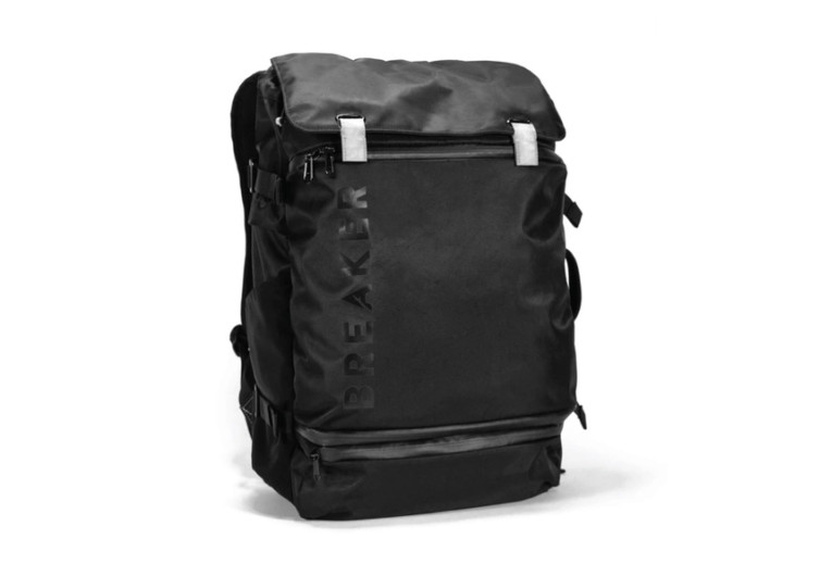 Breaker One Bag