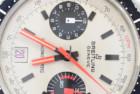 Breitling Chrono-Matic Vintage