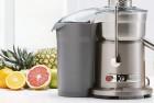 Breville 800JEXL Juice Fountain Elite Juicer