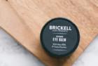 Brickell Men's Ultimate Anti-Wrinkle Eye Cream For Men