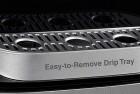 Brio Essentials - Alternate Model