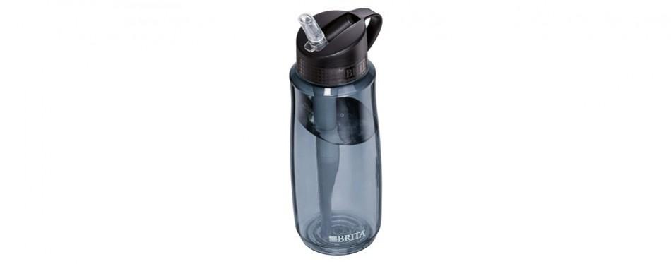 Brita Hard Sided Water Bottle