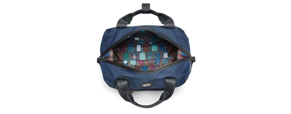 Brunswick Bag, by Ted Baker London