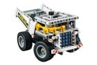 Bucket Wheel Excavator Lego Technic Set
