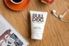 Bulldog Skincare and Grooming for Men