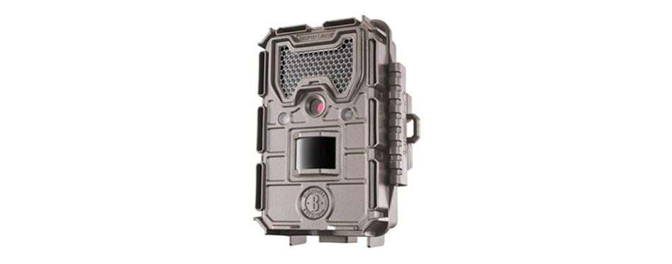 Bushnell 16MP HD Essential E3 Trail Camera