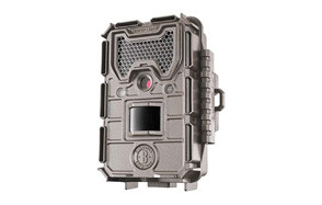 Bushnell 16MP HD Essential E3 Trail Camera
