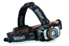 Bushnell H250L HD Rubicon Hunting Head Lamp