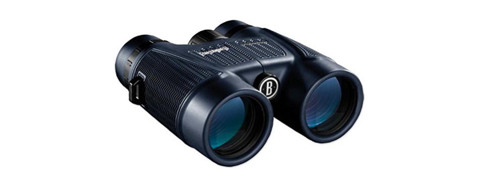Bushnell Waterproof Binoculars