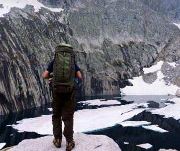 Buying Guide Header Survival Backpack