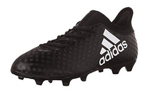 adidas performance x 16.3 fg soccer shoe