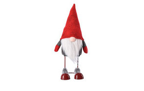 amazlab christmas gnome