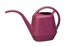 bloem aqua rite watering can