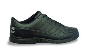 bsi men's basic #521 bowling shoes