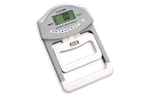 camry digital hand dynamometer