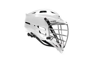 cascade cpx r helmet
