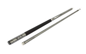 eastpoint sports composite billiard pool cue