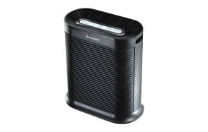 honeywell hpa300 true hepa air purifier