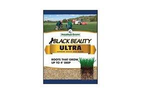 jonathan green 10323 black beauty ultra mixture