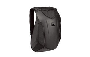 ogio 123007.36 drag mach 3 hard shell backpack