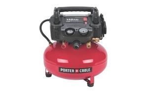 porter cable c2002-wk pancake compressor