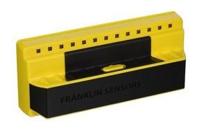 prosensor franklin sensors 710