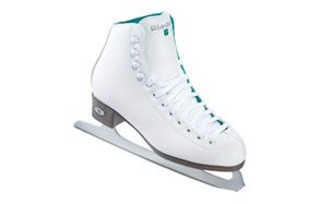 riedell 110 opal recreational skates