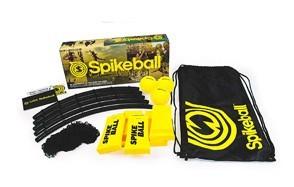 spikeball 3 ball kit