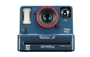 stranger things special edition onestep2 polaroid originals camera
