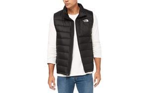 the aconcagua vest