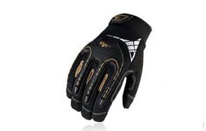 vgo high dexterity gloves