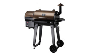 z grills zpg-450a wood smoker pellet grill