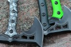 CIMA Tactical Tomahawk Hunting and Survival Hatchet